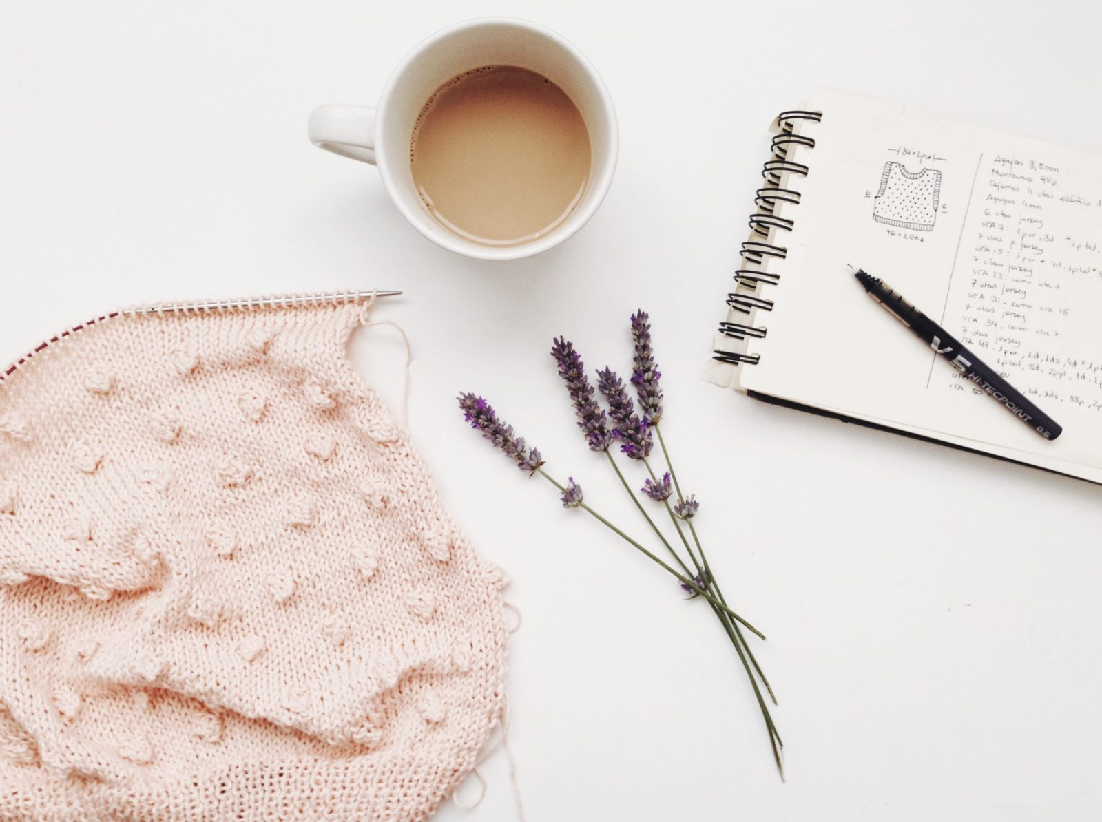 How to create a morning routine that will make you thrive by Francesca Phillips